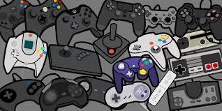 videojuegos-deducciones-fiscales