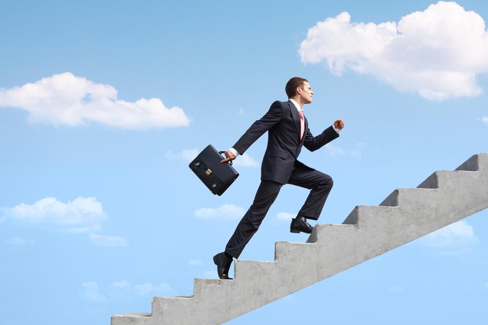 ¿Cómo aplicar indicadores de desempeño (KPI) en la empresa? Casos reales
